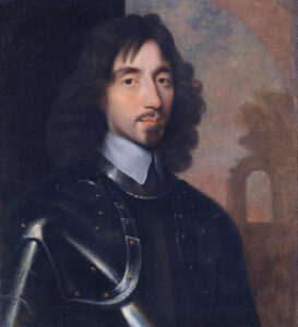 800px-General_Thomas_Fairfax_(1612-1671)_by_Robert_Walker_and_studio