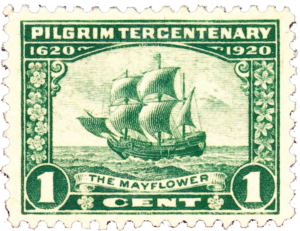 Mayflower_1920_Issue-1c