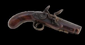 Small_Flintlock_pistol_MG_4363-facebook